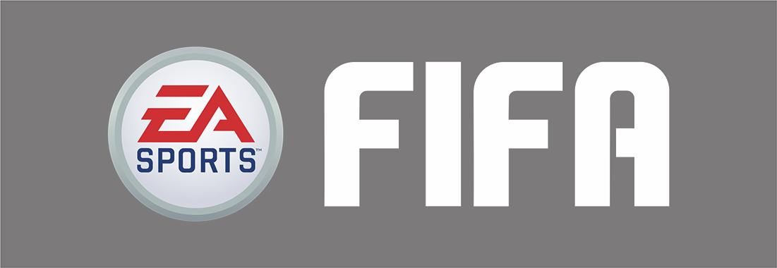 RealityTV-Fifa-vitrine-logo