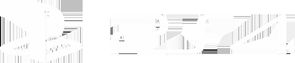 RealityTV-logo-ps4-branco