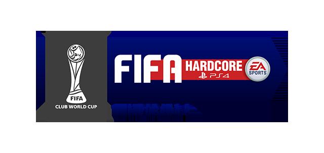 T3   Mundial de Clubes PS4 HARDCORE
