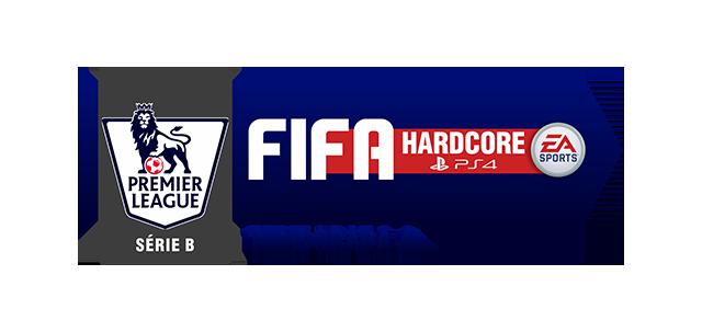 T3   Mundial de Clubes PS4 PRO