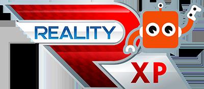 RealityXP-logo-04