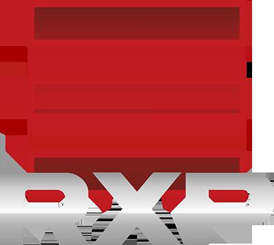 RealityXP-logo-06