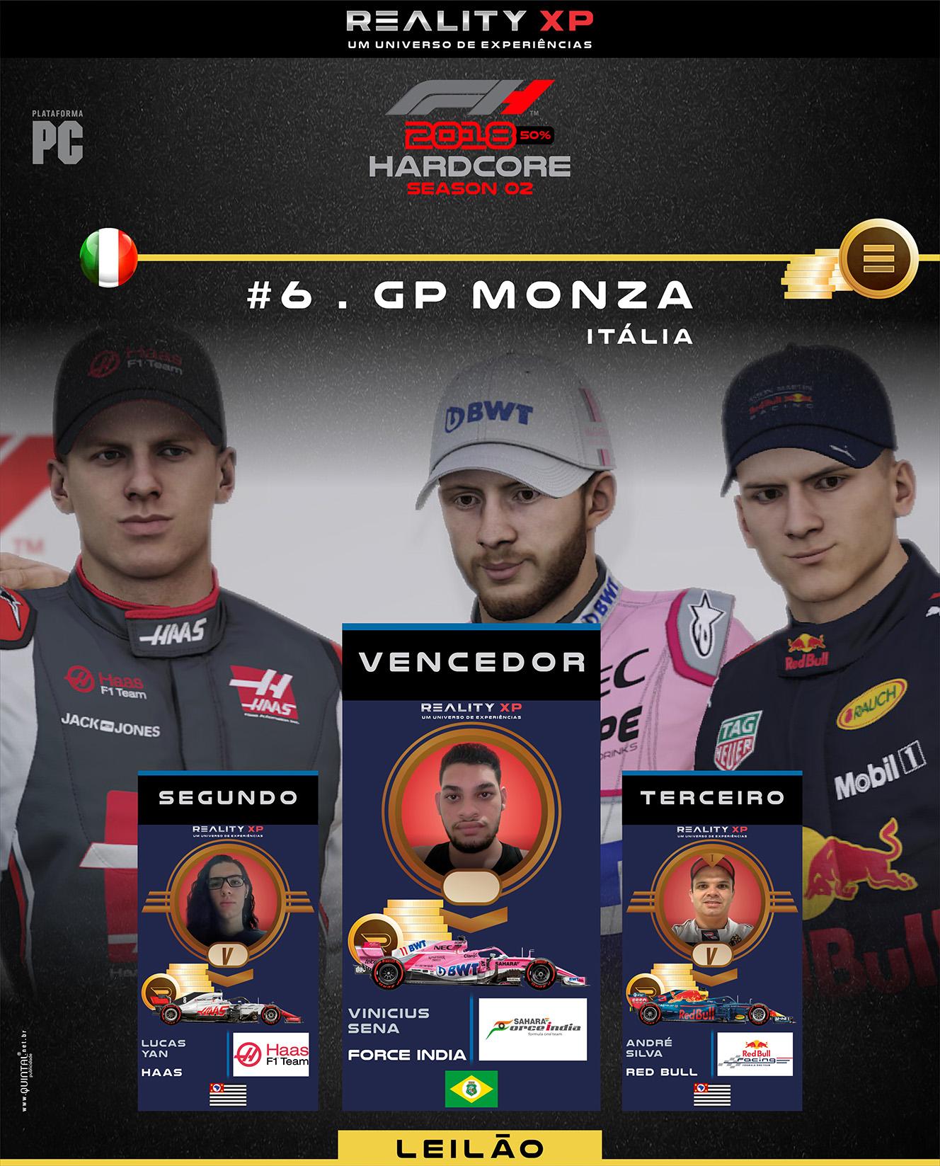 44_RS_F1-Hardcore-50-Season02_Etapa06