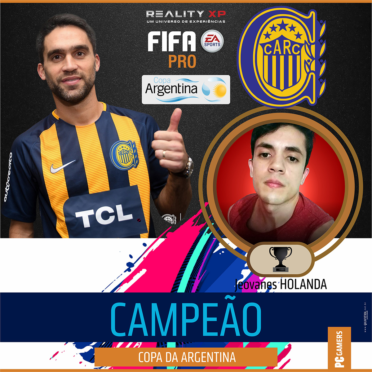 RS_CopaArgentina_PC_PRO_03