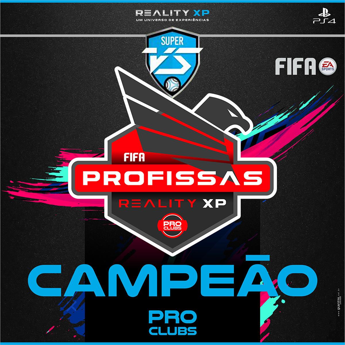 RS_ProCLUBS__FIFA_03