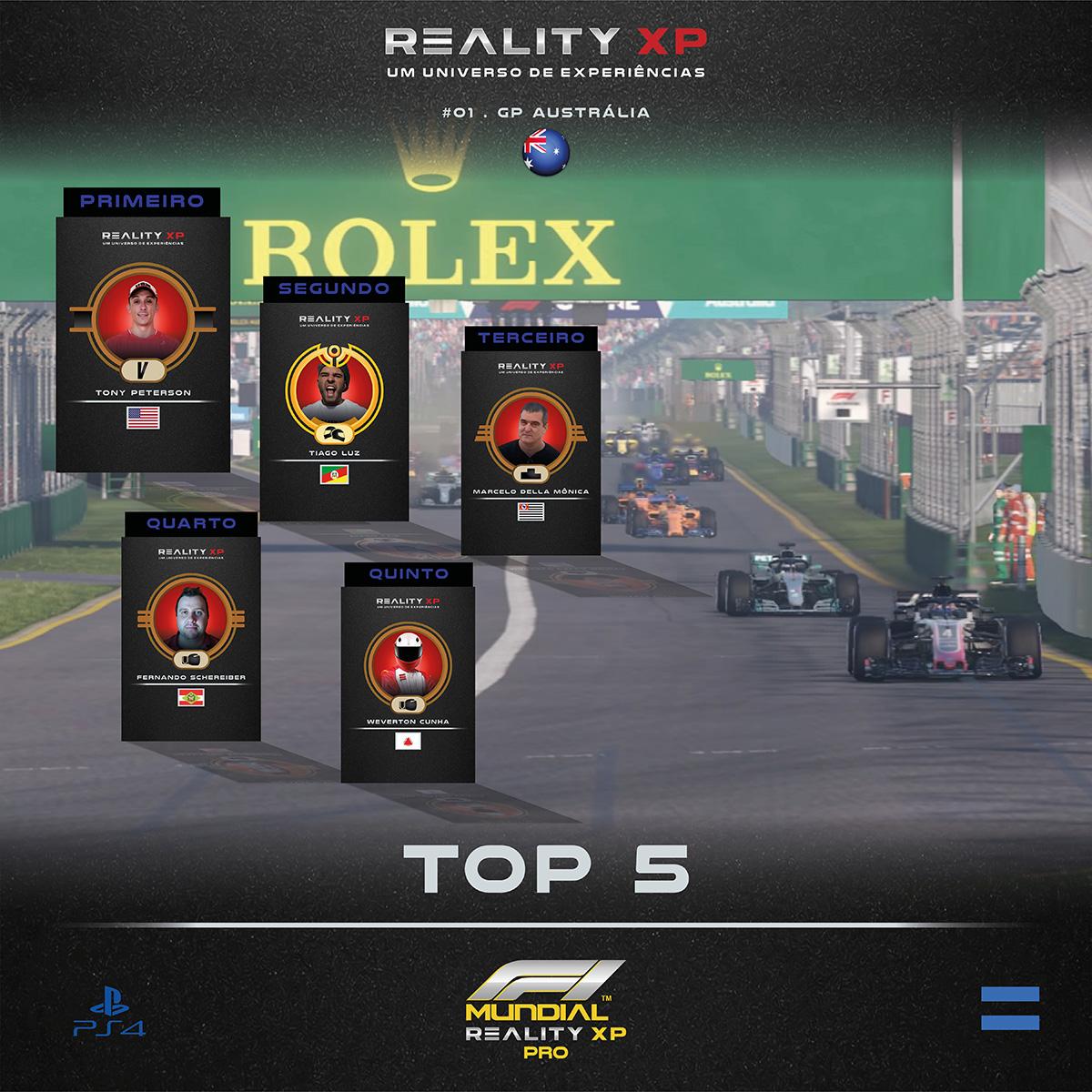 RealityXP_Mundial_RS_PC_PRO_3