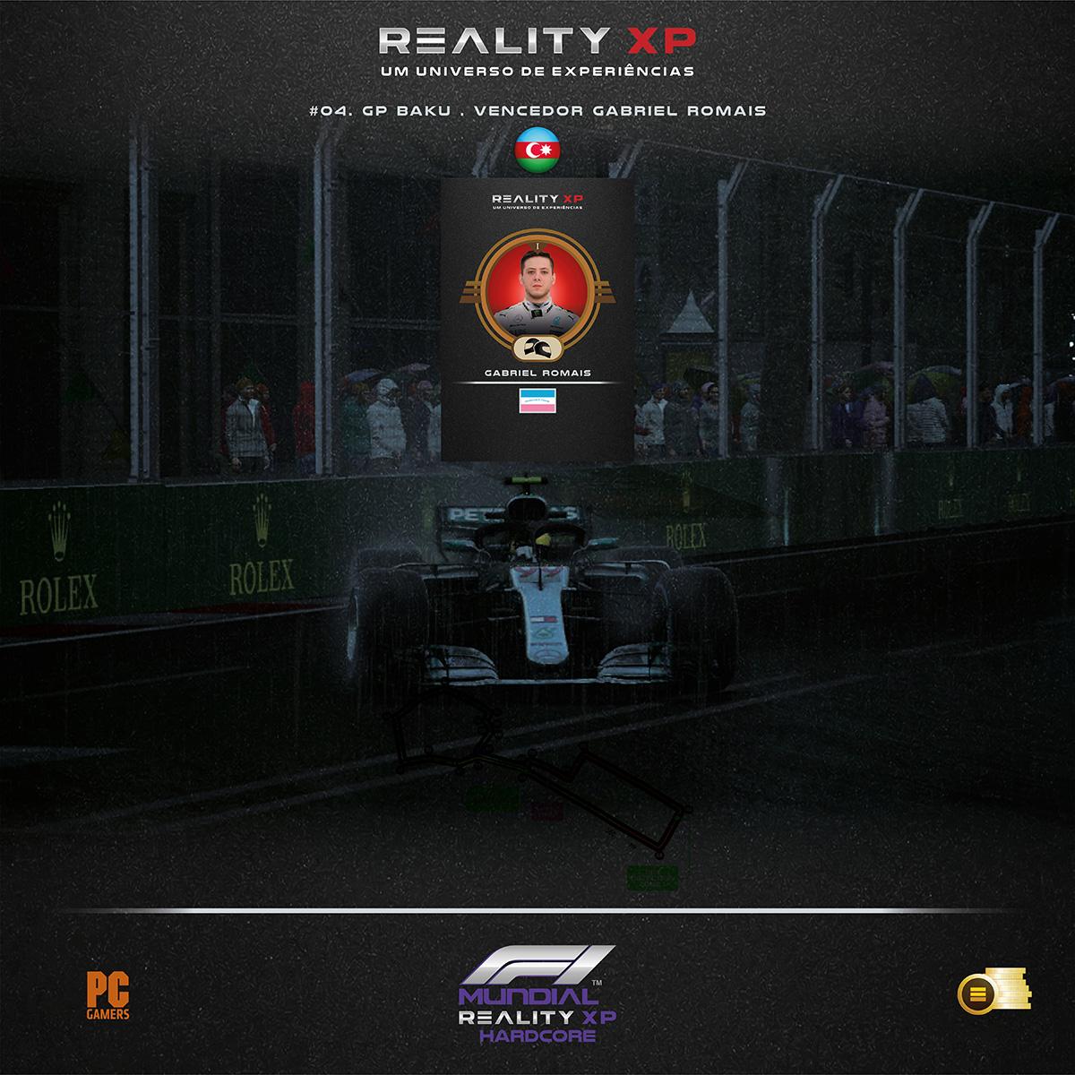 RealityXP_Mundial_RS_PC_HARDCORE_ETAPA_4_2