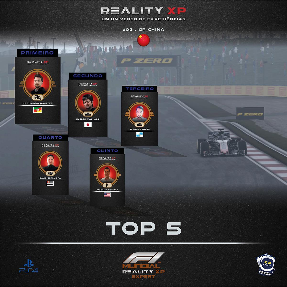 RealityXP_Mundial_RS_PS4_Expert_ETAPA_3_3