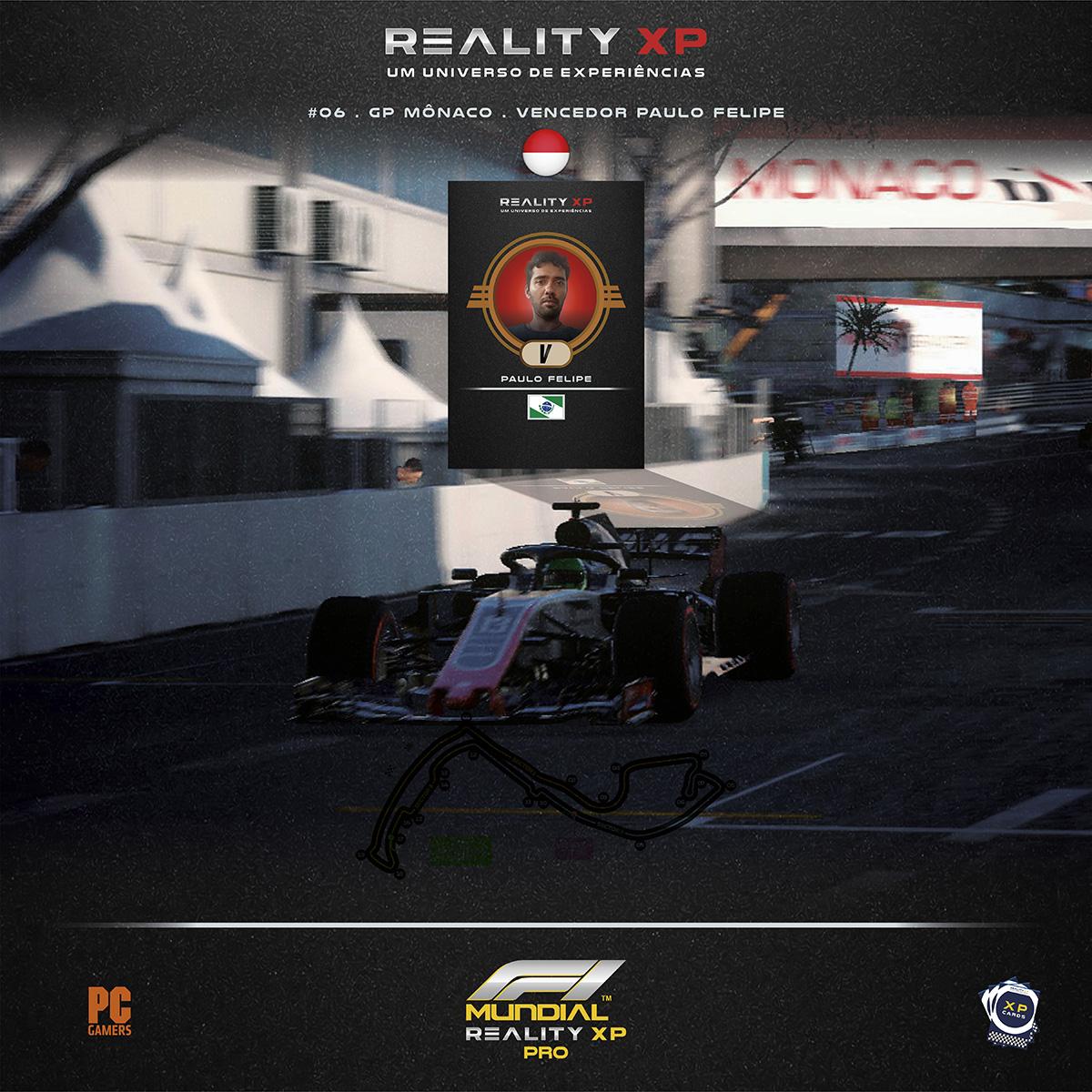 RealityXP_Mundial_RS_PC_PRO_ETAPA_6_2