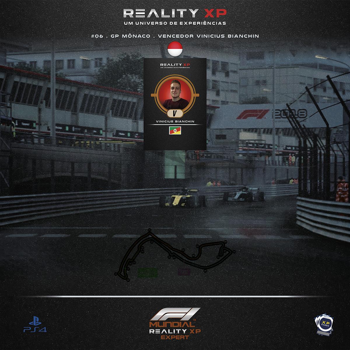 RealityXP_Mundial_RS_PS4_Expert_ETAPA_6_2