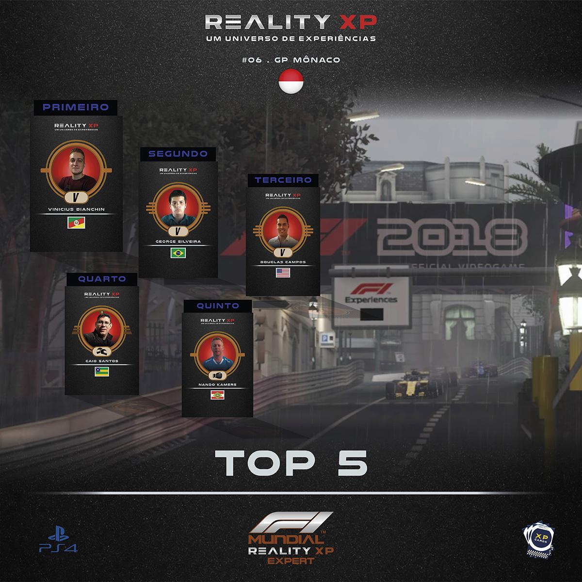 RealityXP_Mundial_RS_PS4_Expert_ETAPA_6_3